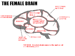 showing post media for cartoon brain women cartoonsmix com cartoon brain women female brain cartoon on a lighter note here are some cartoons about gif