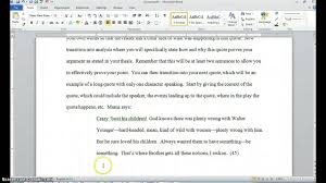 jpg narrative waterfall essay