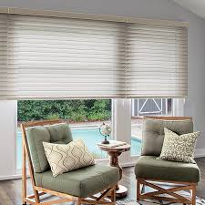 Window Treatments At The Home DepotWindow Blinds And Curtains
