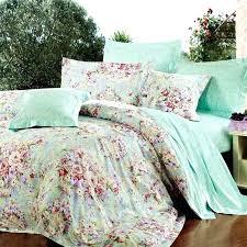 vintage comforter excellent vintage fl bedding go back gallery for vintage fl vintage bedding sets prepare vintage comforter