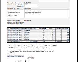 helpingtohealus nice effortless invoicing invoicely inspiring helpingtohealus magnificent sample open invoice template for excel word amp excel templates amazing commercial invoice