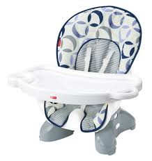 Fisher-Price High Chairs \u0026 Booster Seats - Babies\