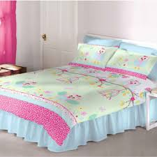 single bed quilt awesome girls bedding single and double polycotton duvet covers hiccups kids bedding bedding