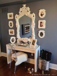 my glamorous dressing table is from ikea canada the malm dressing table at only 129 00