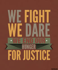 Hunger Game Quotes Fascinating The Hunger Games Essay Quotes Custom Paper Help Nwassignmentxcnx