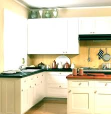 modern kitchen cabinet pulls shocking modern kitchen cabinet handles incredible contemporary cabinets pulls with regard to