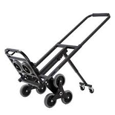<b>Stair Trolleys</b> products for sale | eBay