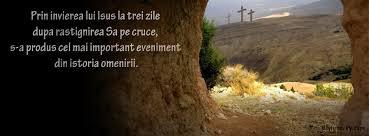 Imagini pentru citate despre cruce