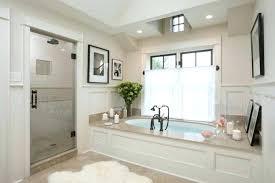 modern country bathroom ideas. Modern Country Bathrooms Ideas Luxury Bathroom Interior Design H