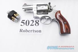 ruger 44 magnum redhawk talo special 2 5 8 inch round stainless kodiak