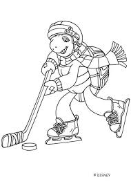 Small Picture FRANKLIN TURTLE coloring pages 56 free printables of Franklin
