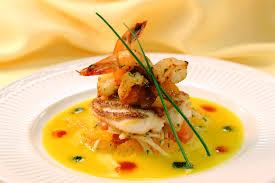 fine dining food pics. fine-dining-restaurants-kw fine dining food pics d