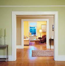 interior house paintWeston Interior Painters  Affordable Interior Painting