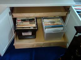 office file racks designs. Wonderful File Storage Ideas For Home Office Designs Cabinet Racks