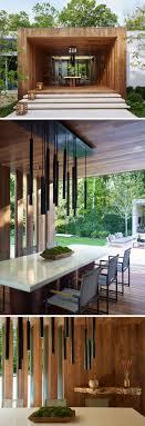600 best houses images on Pinterest | Modern homes, Modern ...