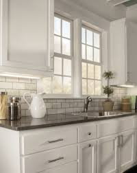 kitchen cabinet under lighting. Undermount Lighting For Kitchen Cabinets. The Best In Undercabinet | Design Necessities - Cabinet Under