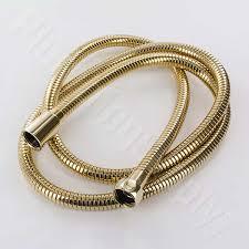 polished brass 93 29