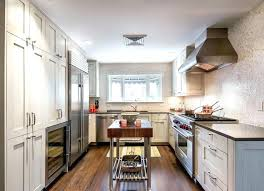 basic kitchen with table. Plain With Kitchen Table Butcher Block Top Cart Basic  Farmhouse To Basic Kitchen With Table T