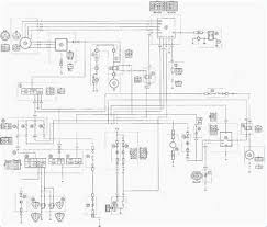 2009 Yamaha Rhino Wiring Diagram Yamaha Rhino 700 Wiring Diagram