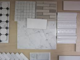 Laminate Flooring For Kitchens And Bathrooms Laminate Tile Flooring For Bathroom All About Flooring Designs