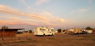 Reviews & RV Rentals | Outdoorsy