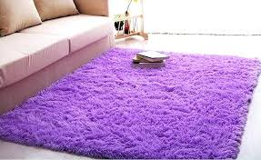 purple rugs area rugs superb rug runners and cute purple fresh home goods in plum