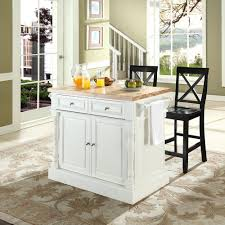 Butcher Block Kitchen Island Ideas Butcher Block Kitchen Island All Home Ideas Concept