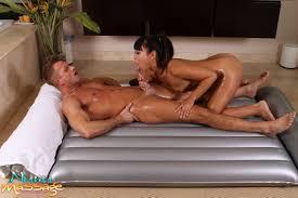 Nuru Massage Bill Bailey Yuki Mori XXXPornSexMovies.XXX thumb thumb thumb.