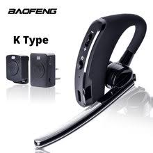 Best value <b>Bluetooth Headset</b> Two Way Radio – Great deals on ...