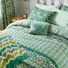 jacaranda super kingsize duvet cover set tropical jacaranda bedding tap to expand jacaranda bedding