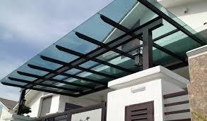 Além disso, o seu uso gera economia de energia elétrica,. Telhado De Vidro Vantagens E Desvantagens Decorando Casas