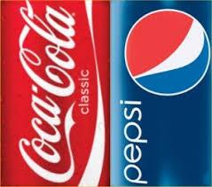 tips for writing an effective coke vs pepsi essay ph level of coke vs pepsi essay tscaffolding co uk