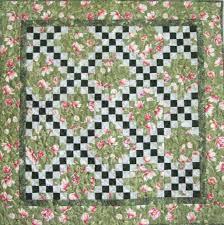 7 Name Quilting Floral Irish Chain Irish Chain Quilts For Sale ... & 7 Name Quilting Floral Irish Chain Irish Chain Quilts For Sale Irish Chain  Quilt Design Triple Adamdwight.com