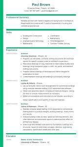 Best Resume Format Exles 2015 Free Resumes Tips Resume Pinterest