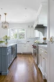 white kitchen cabinets. White Kitchen Cabinets Design