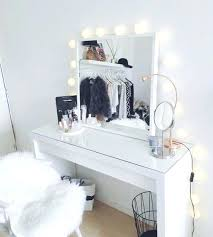 desk chairs white makeup chair table explore rooms luxury best best makeup desk ideas on dressing