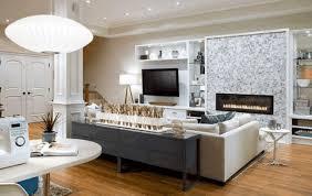 Candice Olson Kitchen Design Living Room Designs By Candice Olson Interior Exterior Doors