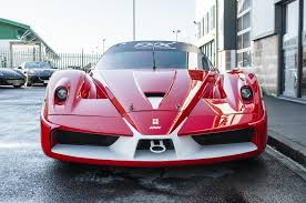 ferrari cost. want a street-legal ferrari fxx? it\u0027ll cost you $12 million.