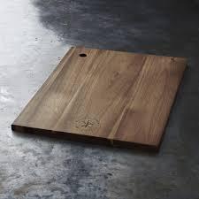 williams sonoma open kitchen cutting board acacia williams sonoma