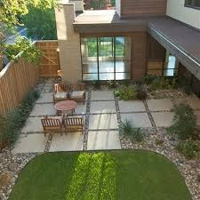 square paver patio. Simple Paver Inexpensive Outdoor Patio Ideas Large Square Concrete Pavers For  Paver Ideas To O