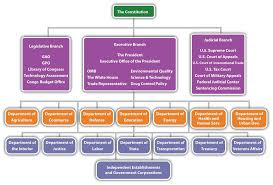 Department Of Commerce Organizational Chart 46 Studious Southwest Airlines Organizational Structure Chart