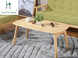 Japanese Coffee Tables Online Get Cheap Japanese Coffee Tables Aliexpresscom Alibaba