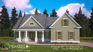 Small Picture Ristorante House Home Beautiful Homes Home Interior Design