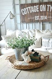 coffee table decor ideas whats on my coffee tables april 2016 coffee table centerpiece ideas