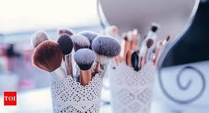 makeup brush kit the best makeup brush kits you should own best s times of india