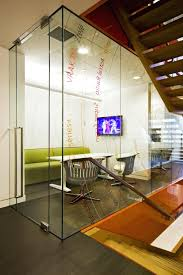 best small office design. Cool Small Office Interiors Interior Spaces Lounge Best Design Ideas F