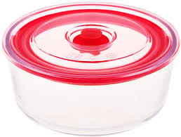 Купить <b>Eley ELV5802R red</b> в Москве: цена Eley ELV5802R в ...