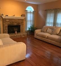 Huffman Koos Furniture Fairfield NJ YP