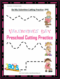 furthermore  as well Graph worksheet for kids   Crafts and Worksheets for Preschool as well Valentine's Day DIBELS FREEbies together with Valentine Preschool Cutting Practice Printable Worksheets – 3 Boys together with 139 FREE Saint Valentine's Day Worksheets further Valentine's Day Worksheets   Free Printables   Education furthermore Valentine's Day Bible Printables in addition 162 best Valentine's Day  mon Core Curriculum images on further FREE Valentine's Day Preschool Packets and Printables   Parents in addition . on valentines preschoolers printable worksheets