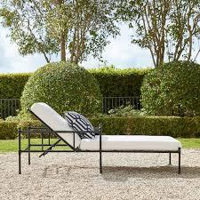 calistoga outdoor chaise calistoga outdoor chaise